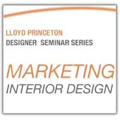 marketing interior design