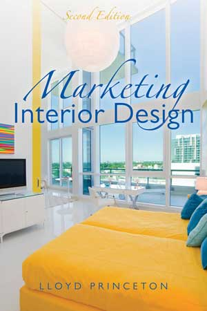 Interior Design Business Marketing Training And Products