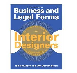 business-and-legal-forms