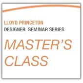 Save 15 Or More By Purchasing Lloyds Entire Masters Class Series Featuring Three Of His Signature Presentations Marketing Interior Design Deciding