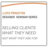 selling_clients_cover