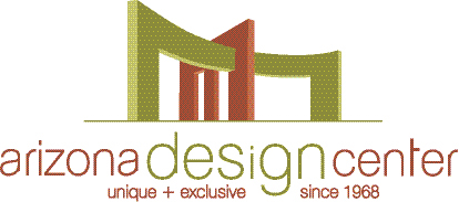 Arizona Design Center