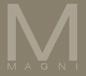 Magni Form