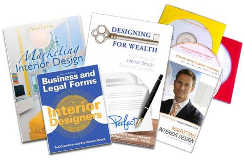 Design Business Planning Bundle 2